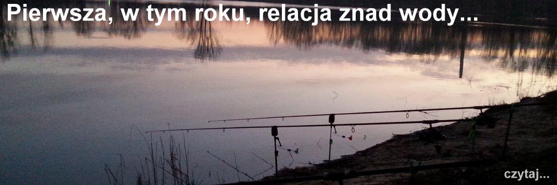 Zasiadka1