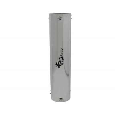 Tentprotector 36,5cm / 50 cm