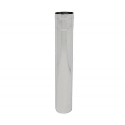 Pipe 36,5 / 46.5 cm