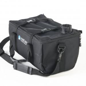 Frontier Bag