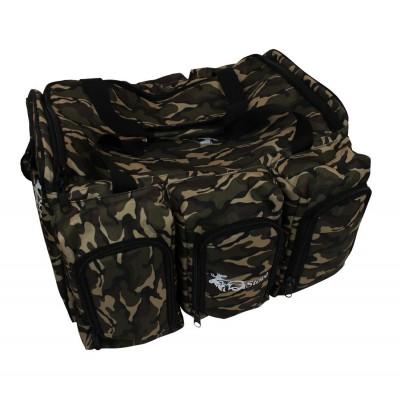 Gstove Bag