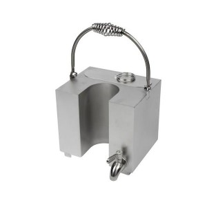 Zbiornik na wodę 3 litry