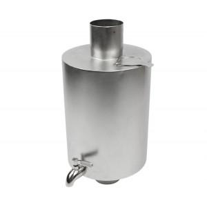 Watertank 5 Liter