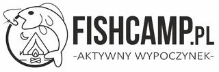 FishCamp.pl